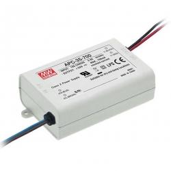 Power supplies 350mA