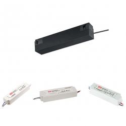 48V - power supplies - non dim
