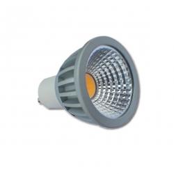 Led lamp GU 10 7w