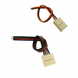 Led connector 2
