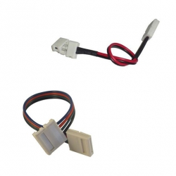Led connector 3