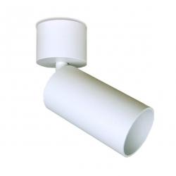 Plafo 19 - white