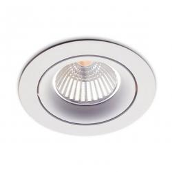 Roundo 11 - white