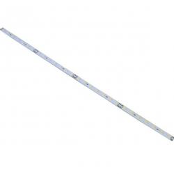 Strip led 2