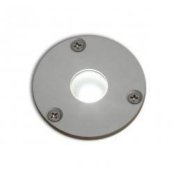 Noa fix stainless steel