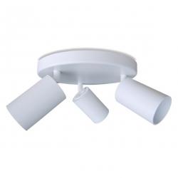 Plafo 20 - white