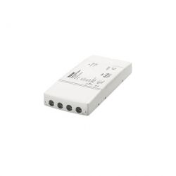 48V - dimmable power supplies