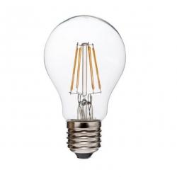 Filament bulb A60 - clear