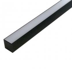 Profi - 30x32 - black