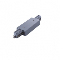 Midden connector  - 1 fase