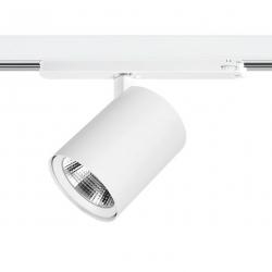 Proji 24 - 36w - white