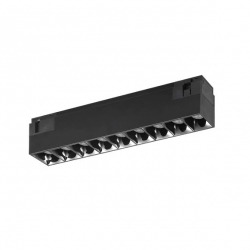 48V track - linear 2 12w