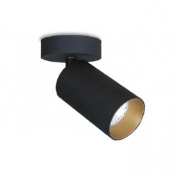 Plafo 10 - black