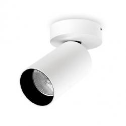 Plafo 10 - white
