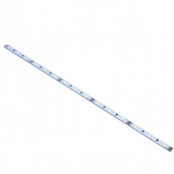 Strip led 1