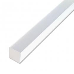 Profi - 30x32 - white